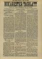 Bukarester Tagblatt 1888-09-28, nr. 214.pdf