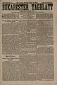 Bukarester Tagblatt 1909-11-23, nr. 263.pdf