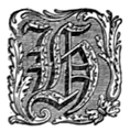 Buke of the Order of Knighthood Initial H.png