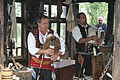 Bulgarischer Dudelsack Gajda 20100625.JPG