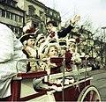 Bundesarchiv B 145 Bild-F009738-0003, Karneval in Bonn, Rosenmontagszug.jpg
