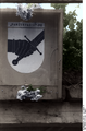 Bundesarchiv Bild 101I-271-0344-15, Russland, Schild einer PK Recolored.png