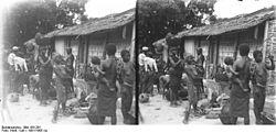 Bundesarchiv Bild 163-261, Kamerun, Yabassi, Markt.jpg