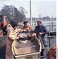Bundesarchiv Bild 183-1988-0415-401, Peitz, Binnenfischerei.jpg