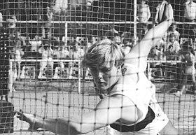 Bundesarchiv Bild 183-1989-0623-028, Ilke Wyludda