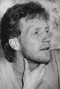 Bundesarchiv Bild 183-1990-0404-025, SG Dynamo Dresden, Matthias Sammer.jpg