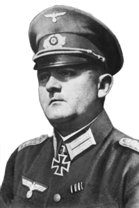 Bundesarchiv Bild 183-2003-1112-500, Dietrich v. Choltitz-2.png