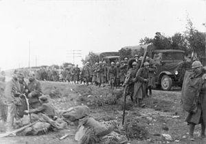 Batalla de Guadalajara (1937)