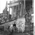 Bundesarchiv Bild 183-83155-0009, Potsdam, Pädagogische Hochschule.jpg