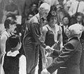 Bundesarchiv Bild 183-C1012-0001-006, Tokio, XVIII. Olympiade, Ingrid Krämer.jpg
