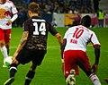 Bundesliga Red Bull Salzburg vs. Wacker Innsbruck 16.JPG