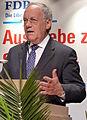 Bundesrat.Schneider-Ammann.2013.jpg