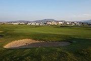 Bundoran Golf Club 05.jpg