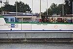 Bunkerstation Verweij Kampen (03).JPG