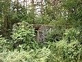 Bunkier - panoramio - tomasz kulawinski.jpg
