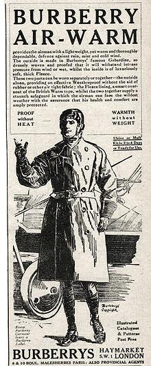 BurberryAdvertisement1920.jpg