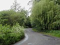 Burcot Lane - geograph.org.uk - 181003.jpg