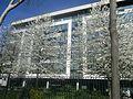 Bureau Veritas Neuilly.jpg