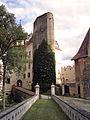 Burg-raabs-01.jpg