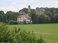 Burg Denstedt.jpg