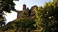 Burg Hanstein - panoramio (2).jpg