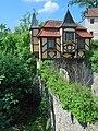 Burg Krautheim Torhaus (2).jpg