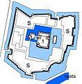 Burg Tsu Plan.jpg