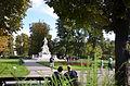 Burggarten 4.JPG