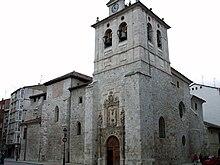 Burgoso - San Cosme y San Damian 01.jpg
