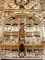 Burgos - San Nicolas 28 - Retablo Mayor.jpg