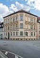 Burgstrasse 19 in Wittstock Dosse.jpg