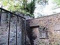 Burial Ground at St Cuthberts Church 04.jpg