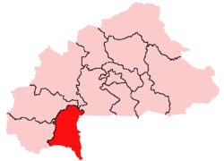 BurkinaFaso Sud-Ouest.png