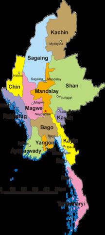 Burma-Democratic reforms-Burma en