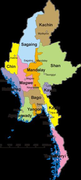 Burma en.png
