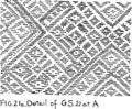 Burmese Textiles Fig21a.png
