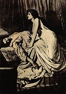 Burne-Jones-le-Vampire.jpg