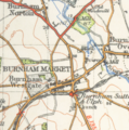 Burnham marketmap 1946.png