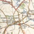 Burnham marketmap 1946.png