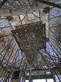 Burning Man 2012 (7941209830).jpg