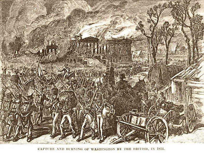 File:BurningofWashington1814.jpg