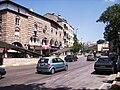 Bursa-atatürk caddesi - panoramio.jpg