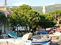 Bursa ,narlı - panoramio.jpg