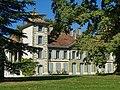 Bursinel, château 03.jpg