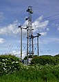 Burton Pidsea Electricity Substation - geograph.org.uk - 448118.jpg