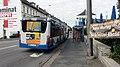 Bus-625-Haltestelle-Uellendahl-Wuppertal1.jpg