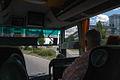 Bus-chequia.jpg