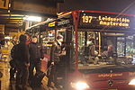 Bus197Schiphol.JPG