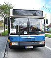 Bus Neoplan Deutz N 416 SL II.JPG