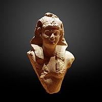 Bust of Roman emperor as pharaoh-E 27418-IMG 3389-gradient.jpg
